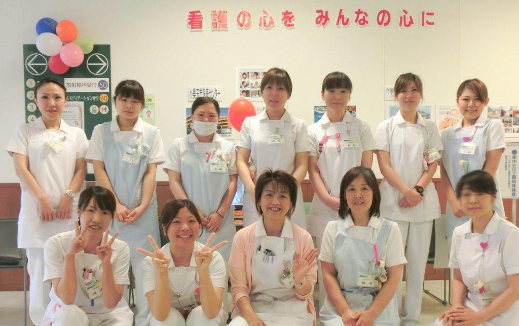 Trên 30 tuổi có được xuất khẩu lao động Điều dưỡng Nhật Bản không?