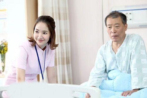 5 Thói quen cấm kỵ khi làm Điều dưỡng viên tại Nhật Bản