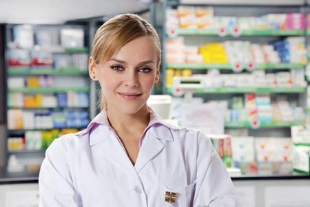 Dược sĩ giỏi cần tố chất gì?