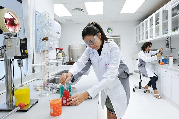 Thời gian học Liên thông Cao đẳng Xét nghiệm TPHCM là bao lâu?