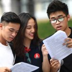 """Nhiều Trường Đại học tại TPHCM """"bất ngờ"""" thay đổi phương thức tuyển sinh 2019"""