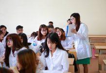 Học phí Cao đẳng Dược TPHCM năm 2019 có cao không?