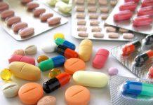 Giảng viên Y Dược hướng dẫn bí quyết học tốt các môn chuyên ngành Dược